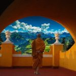 Proč naše ego dělá vše pro to, aby nás přesvědčilo, že je pro nás nebezpečné poznat naši duši?