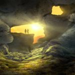 Volání zjiného světa – proč se tak bojíme poznat svět, který podle nás vlastně vůbec neexistuje?
