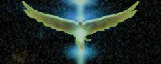 Čas temnoty – může nám tma přinést do našeho života světlo?