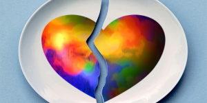 Nevěra ukazuje, jak moc jsme zoufalí. Může nám ale iukázat, po čem opravdu toužíme.