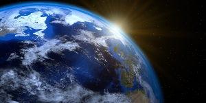 Proč jsme si pro svůj současný život zvolili právě 3.dimenzi?