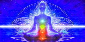 Čarokrásné tělo – jak vsobě objevit samouzdravující schopnosti našeho těla