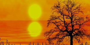 Tajemné období Slunovratu – jak využít jeho mocnou energii?