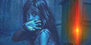 Terapie strachu – jak vzít život do svých rukou?